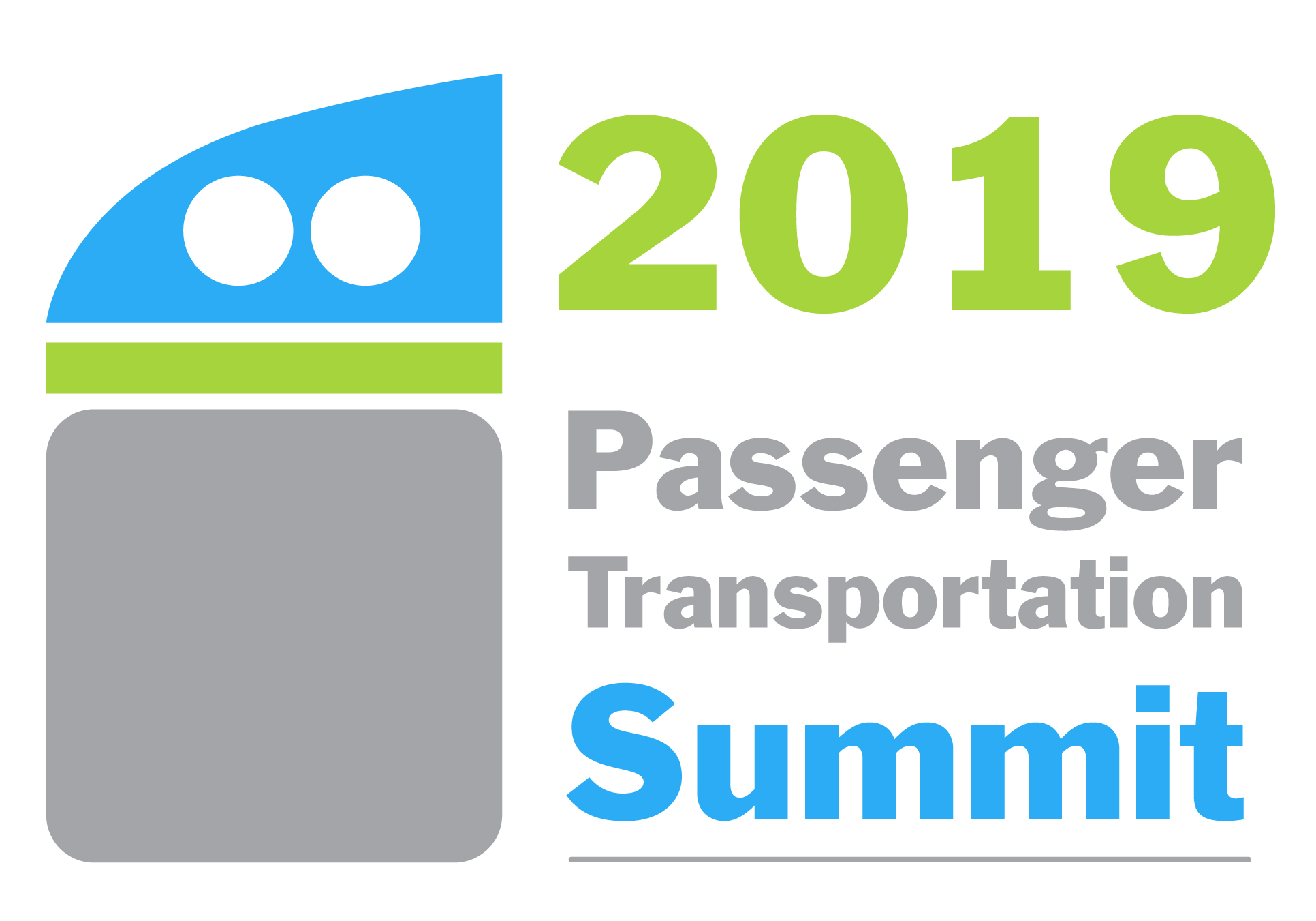Passengertranssummit_2019-01