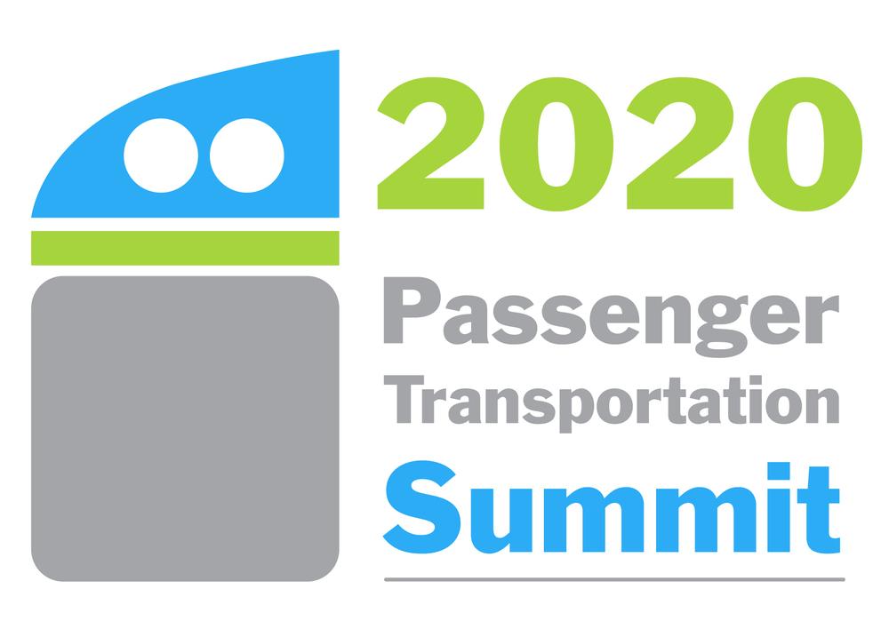 Passengertranssummit_2020-01