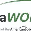 Iowaworks_logo