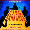 Five_branches_poster_take_2