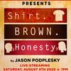 Shirt_brown_honesty_poster_take_2