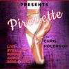 Pirouette_poster_purple
