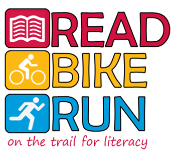 Logo1_read_bike_run