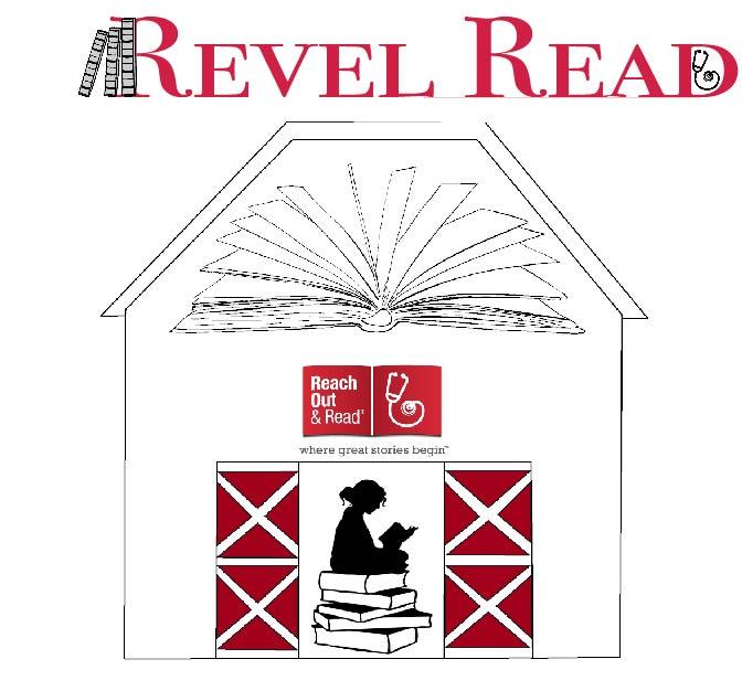 Rr_header_revel_read_2019