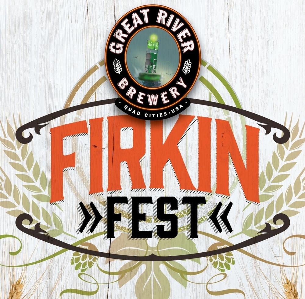 Firkin_fest_cropped