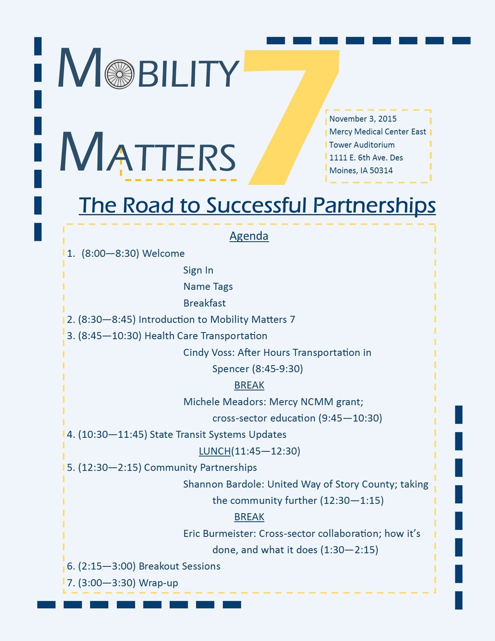 Mobility_matters_7_agenda_rough_draft