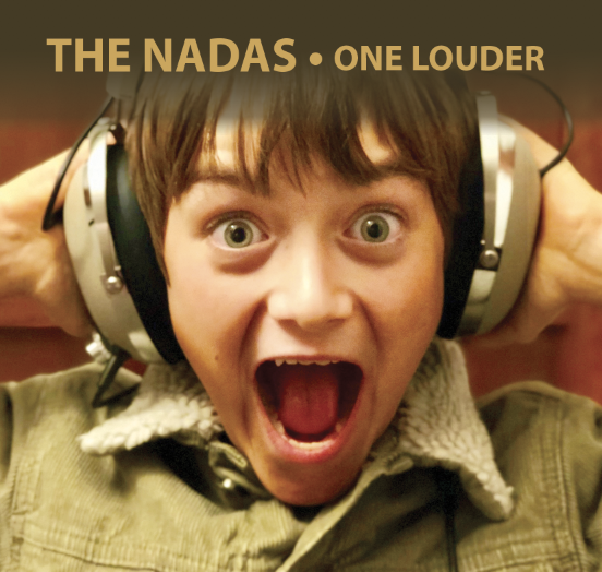 The_nadas_one_louder