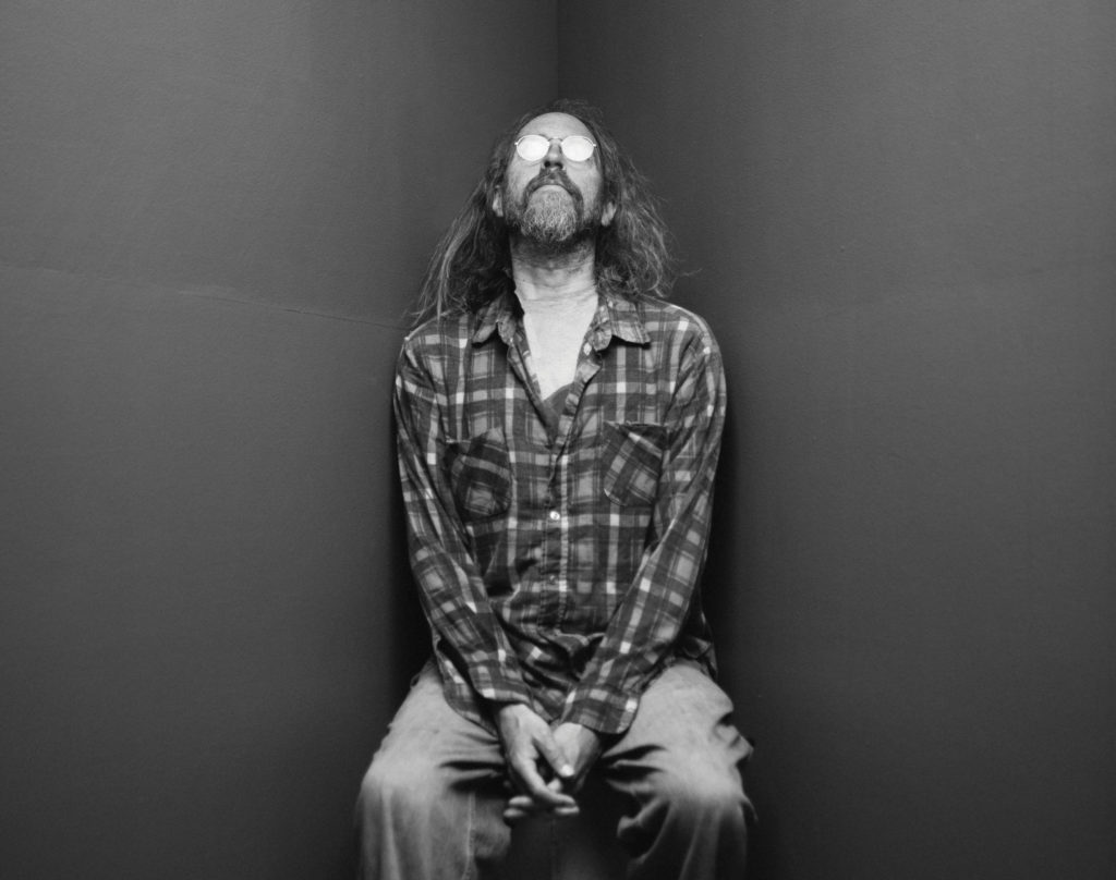 Charlieparr_bynateryan_highres-cropped-1024x808