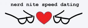 Nerd_nite_speed_dating_logo