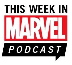 This_week_in_marvel