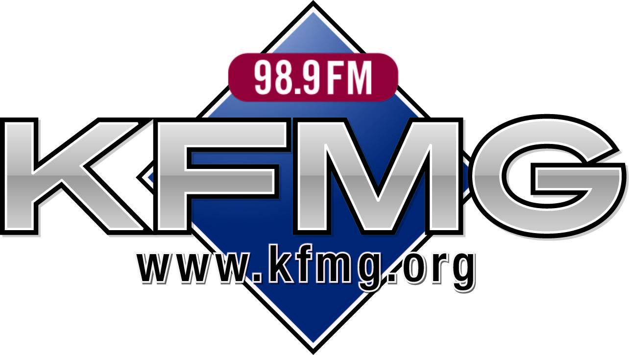 98_9_kfmg_logo_jpg