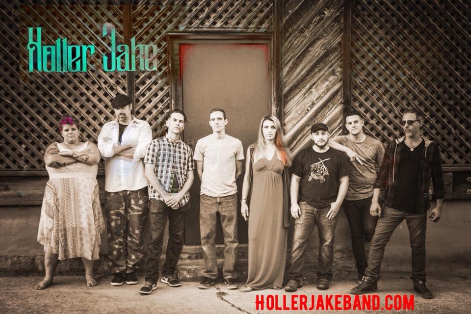 Holler_jake