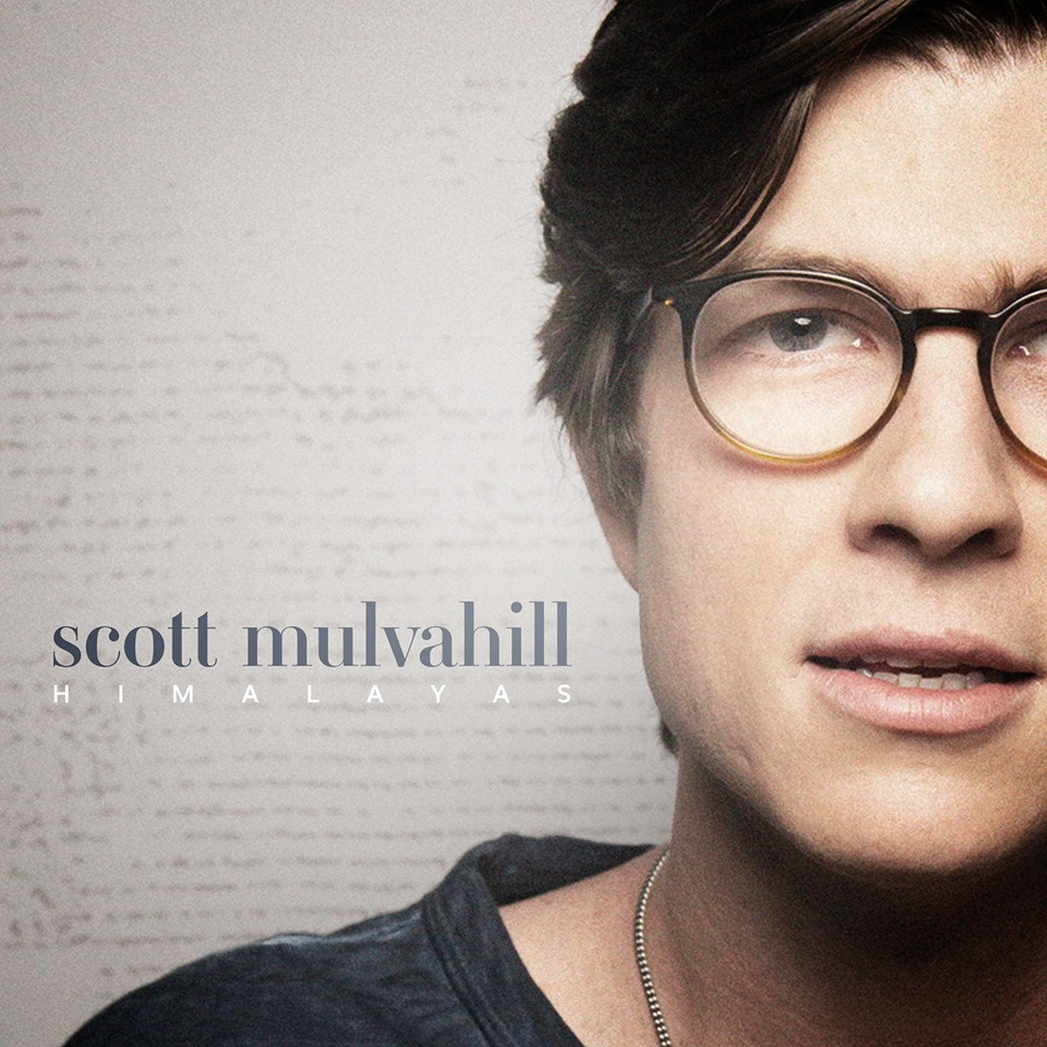 Scott_mulvahill