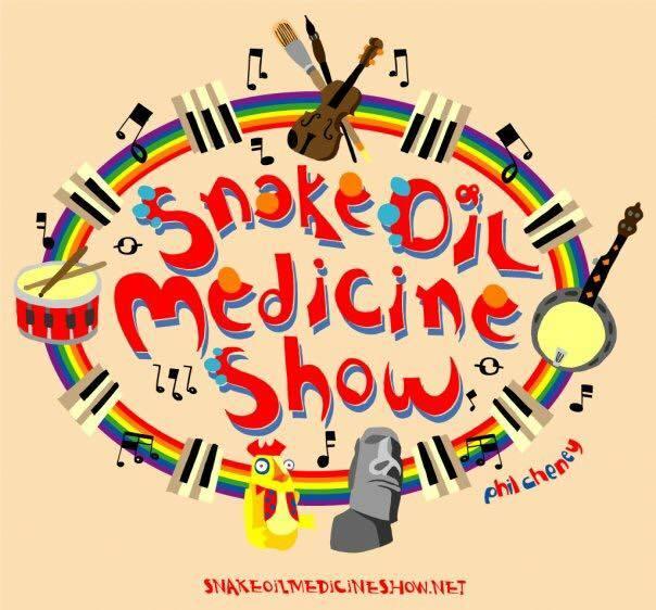 Snake_oil_medicine_show