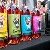 Swine-bottles_1