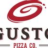 Gusto_logo_2c