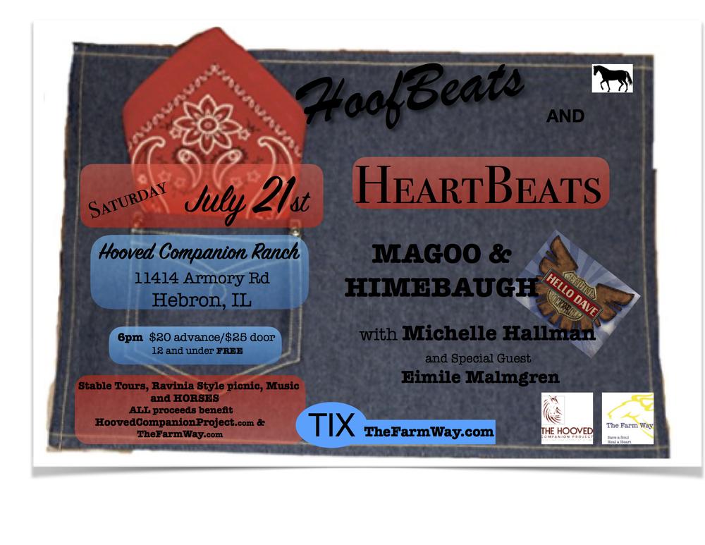 Beats_and_beats