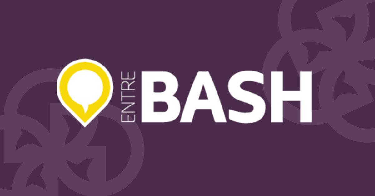 Entrebash-fb-ad