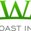 Iowa_west_coast_initative_logo