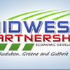 Midwest_partnership_economic_development_logo_web