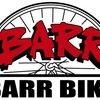 Barr_bike_logo_jpeg