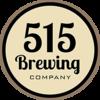 515_logo_rgb_sm