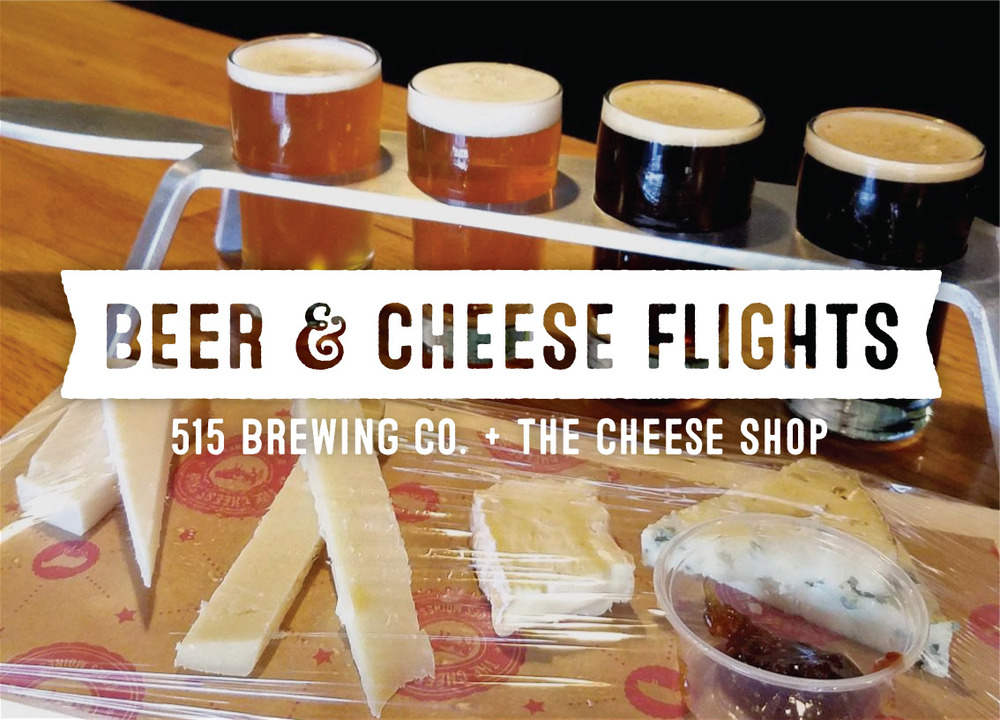 Beer_cheese_email