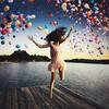 Jump_baloons