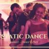 Ecstatic_dance_la_2
