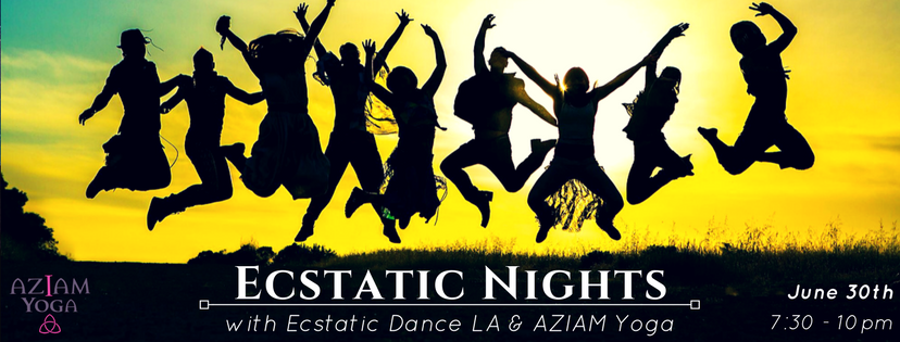 Ecstatic_nights