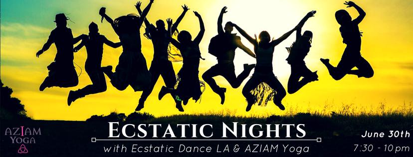 Ecstatic_nights