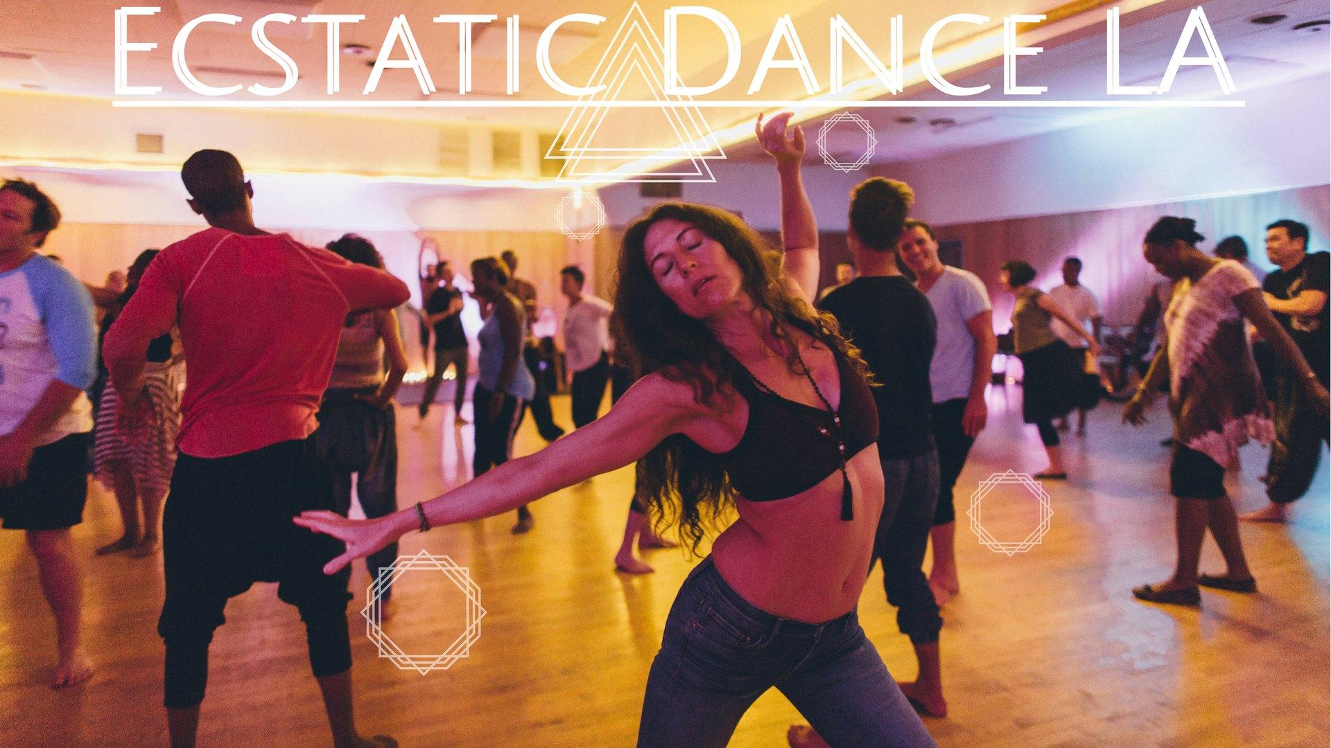 Ecstatic_dance_la_pic