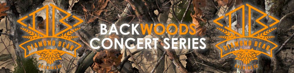 Backwoods_concert_series_cammo