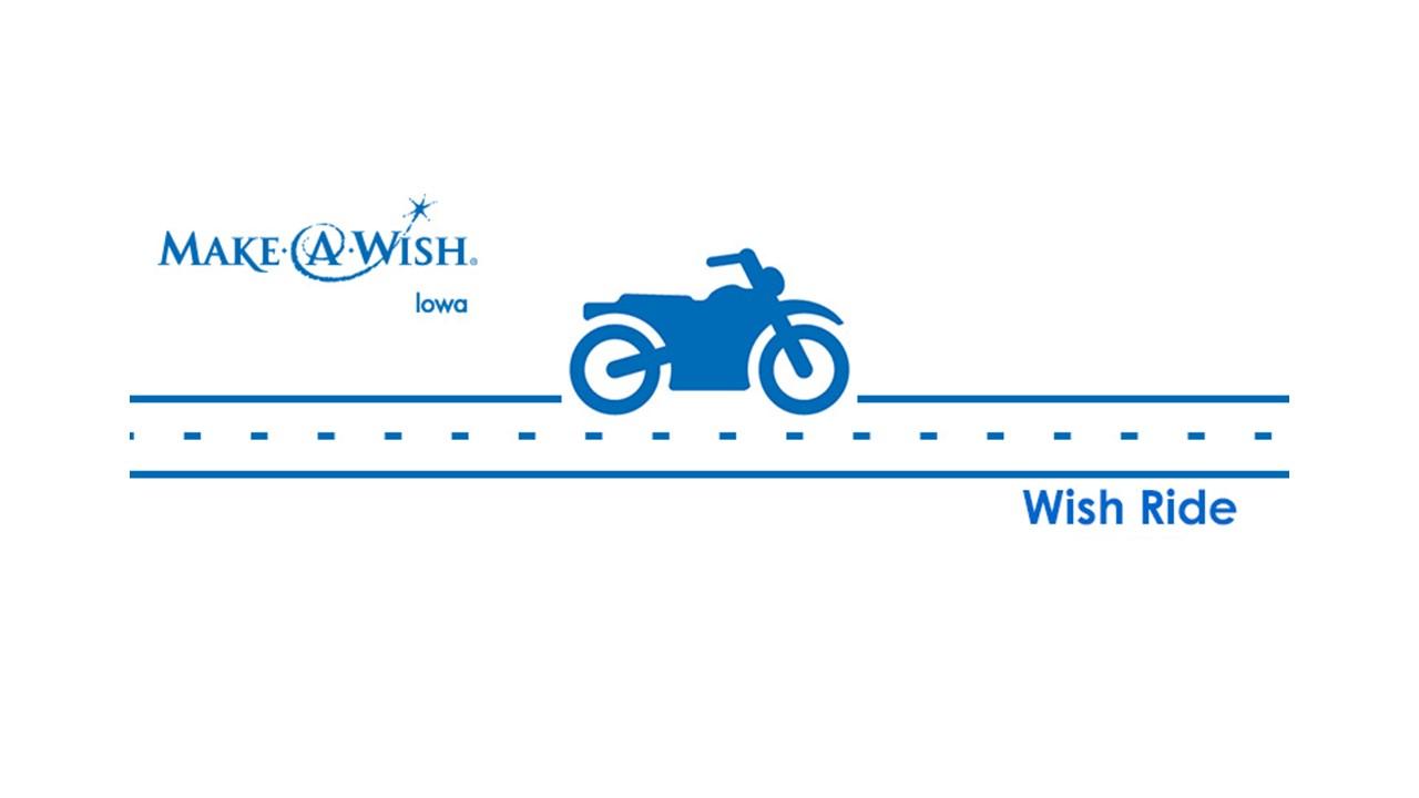 Wish_ride_image