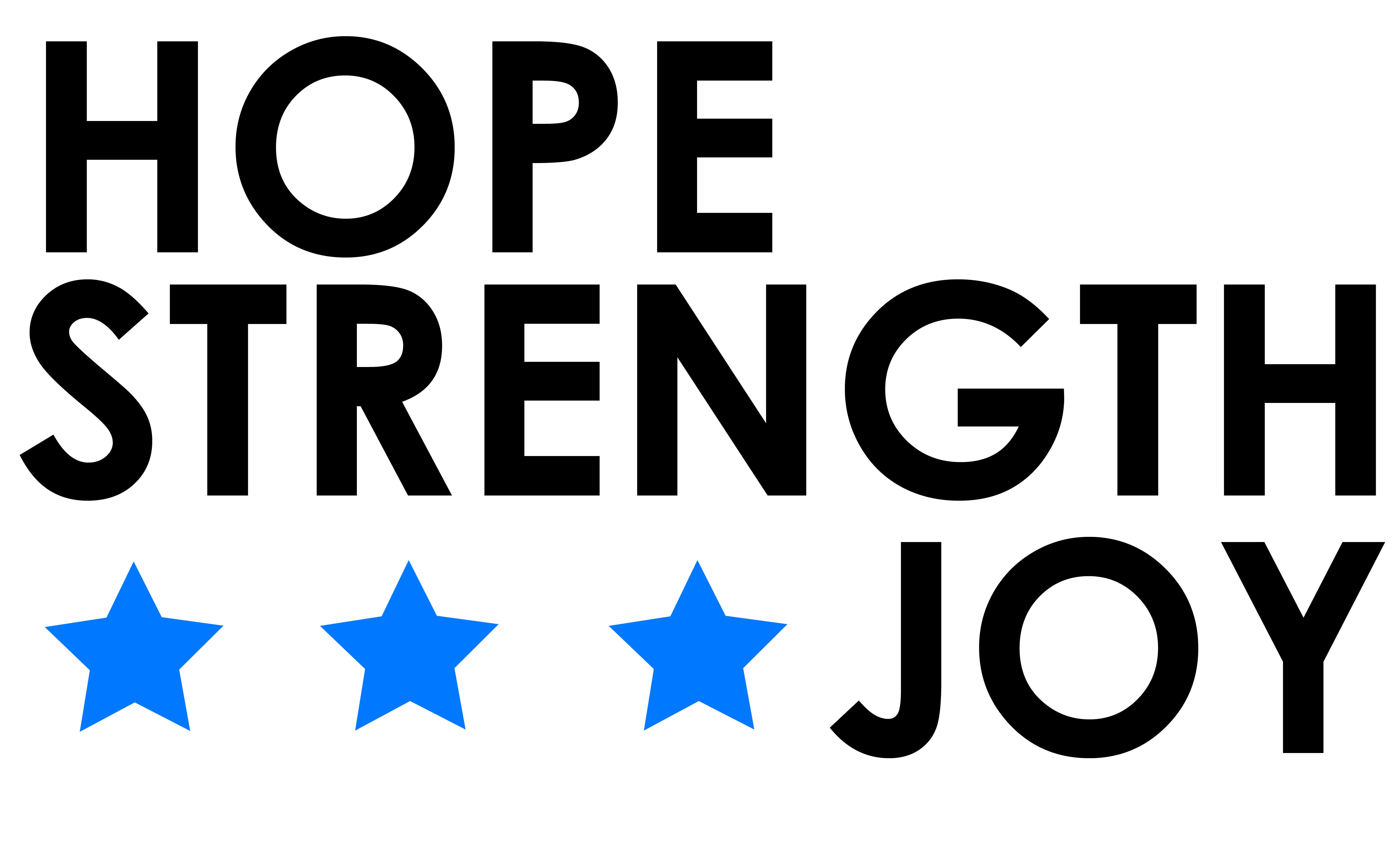 Hope_strength_joy-2