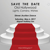 Dsmgala_savethedate2017
