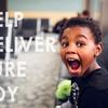 Wesley_pure_joy