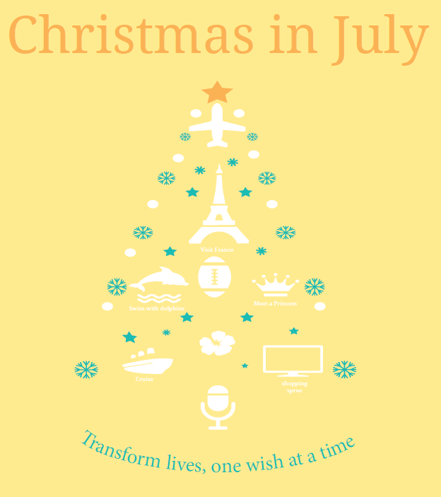 Xmas_in_july