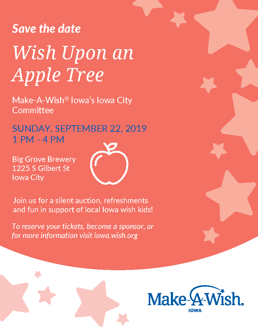 Apple_tree_save_the_date_2019
