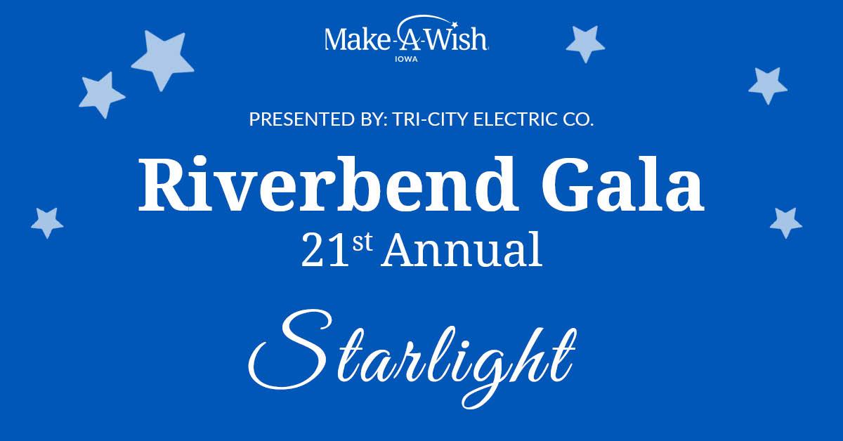 Riverbend_gala_cover_photo