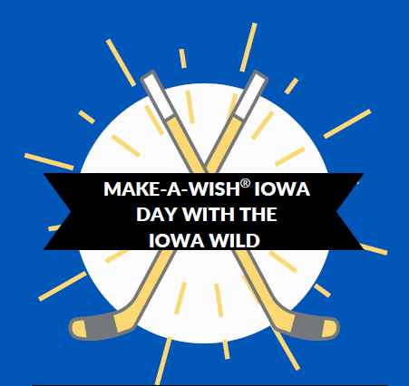 Iowa_wild_day_cover_photo