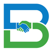 B_logo-01