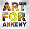 Art_for_ankeny