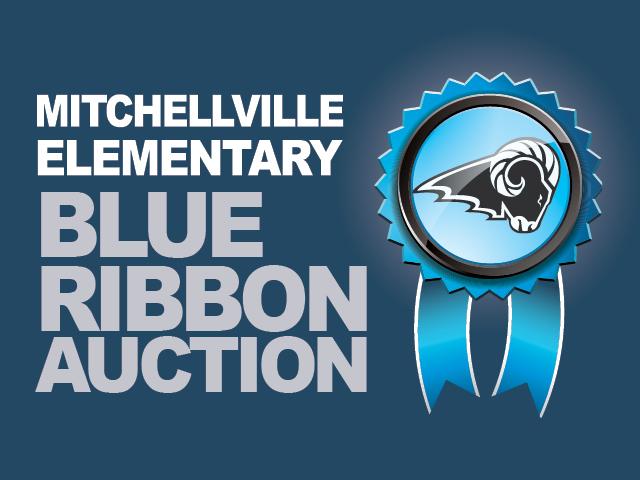 Blue_ribbon_auction_logo_640x480