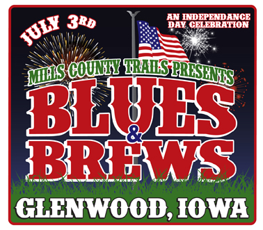 Blues_and_brews_logo_with_date_small