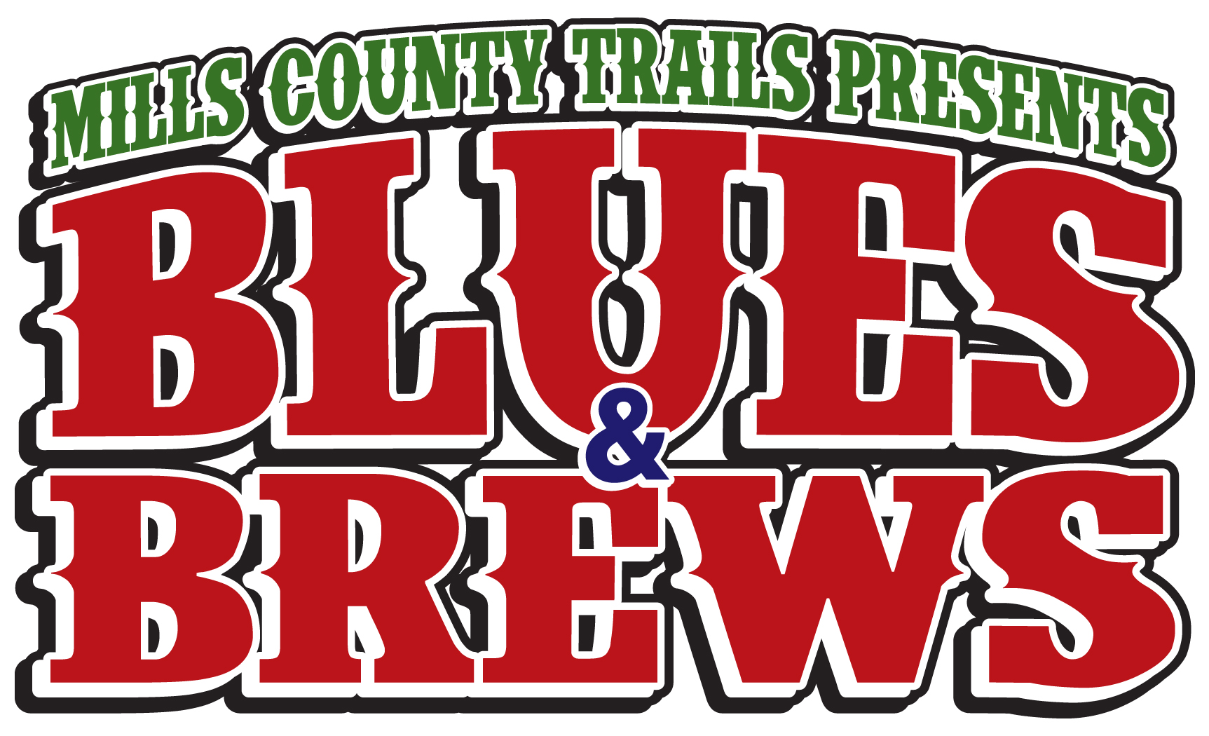 Blues_and_brews_logo