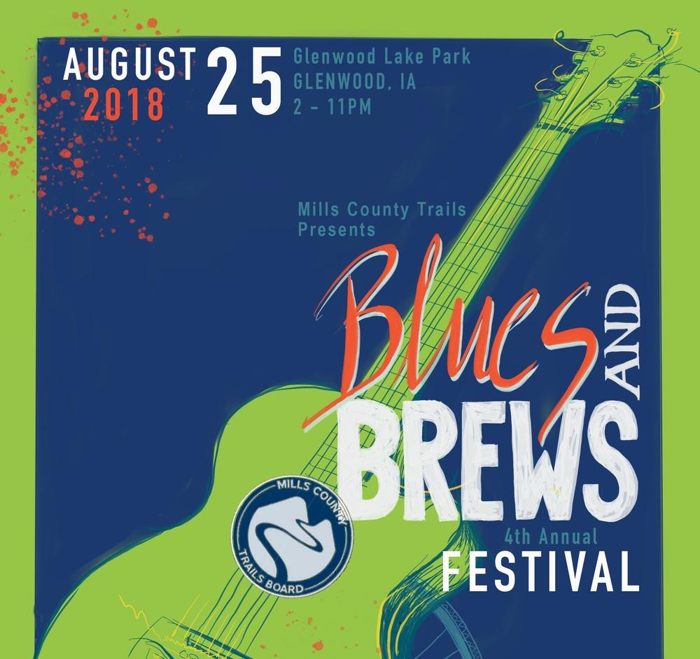 Blues_brews_green_2018