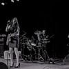 The_rex_granite_band_featuring_sarah_benck1