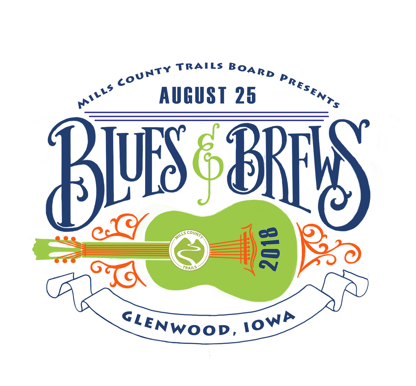 Brews_blues_logo4_2018_no_background_copy