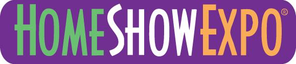 Homeshowexpo_logo